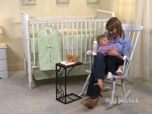 Nursery-SofaSidekick-1-100x75