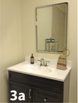 bathroom-3a