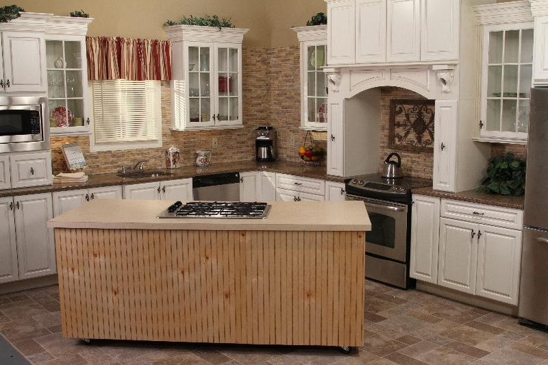kitchen island with stove top kitchen xcyyxh com