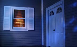 outside-door