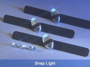 snaplight4-300x225