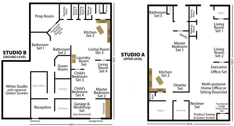 studio-sets3